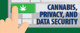 Cannabis, Privacy, and Data Security