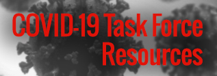 COVID-19 Task Force Resources