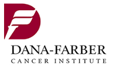 Win for Dana-Farber Cancer Institute on Challenge to Inventorship