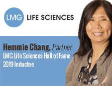Hemmie Chang LMG Life Science