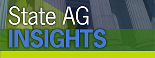 State AG Insight Blog
