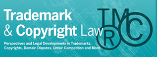 Trademark & Copyright Law Blog