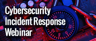 Data Breach Prevention and Response