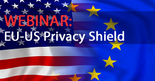 The EU-U.S. Privacy Shield: What You Need to Know