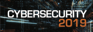 Download the Cybersecurity 2019 e-Book