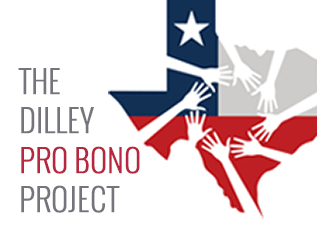 The Dilley Pro Bono Project