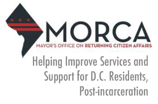 Helping Improve Services and Support for D.C. Residents, Post-incarceration