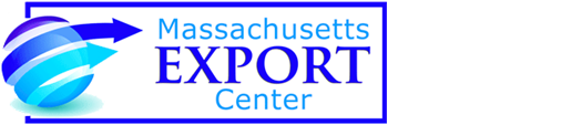 Massachusetts EXPORT Center