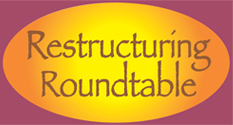 Raab Associates Restructuring Roundtable