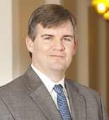 Jeffrey D. Collins
