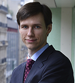 Bio photo for Ivan Urzhumov